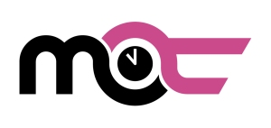 MOT logo