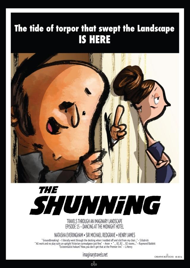 The Shunning