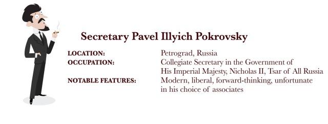page_character_Secretary Pokrovsky